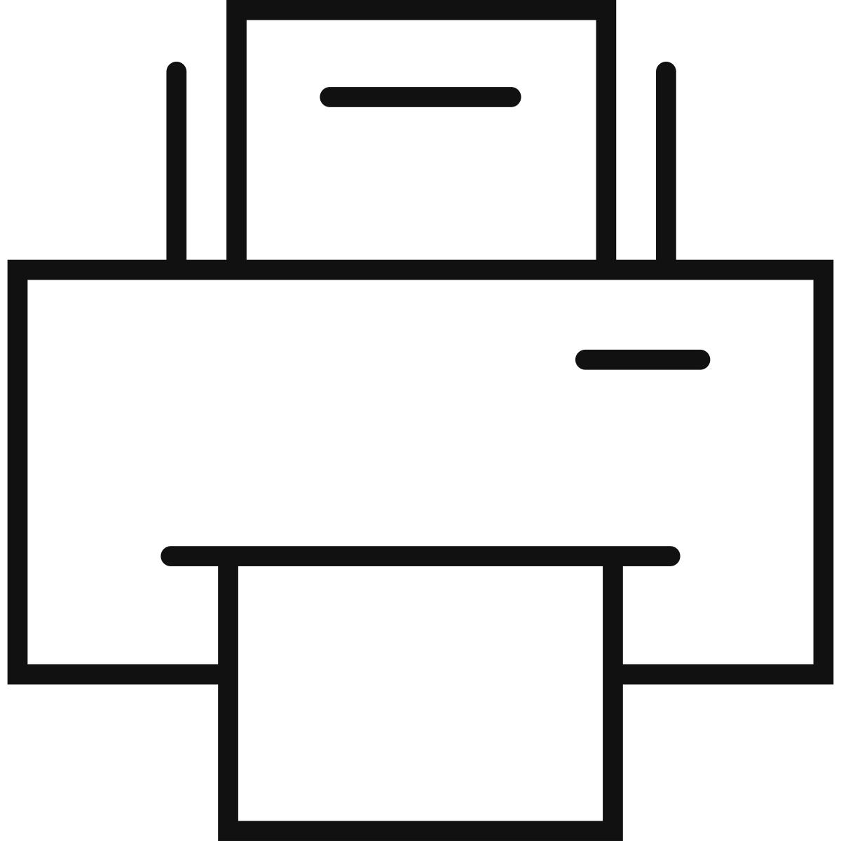 שלטי דפוס דיגיטלי